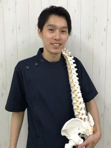 坂本先生 (3)
