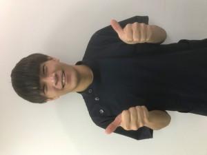稲見先生1
